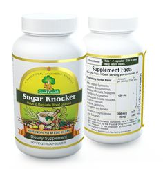 Fight Diabetes Naturally https://knockdiabetes.com/  #diabetesblocker #diabetescure #diabetescontrol