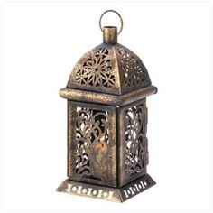 Buy Wholesale Temple Garden Candle Lantern at Cheap Bulk Prices.