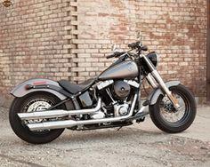 Harley Davidson Bike Wallpapers Free Download Hdwallpapersz Net Rock Rocking