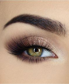 Visit the website to learn more about simple eye make-up .- Besuchen Sie die Webseite, um mehr über einfaches Augen-Make-up Visit the website to learn more about simple eye make-up to learn – Makeup Inspiration – # - Beauty Care, Beauty Makeup, Beauty Hacks, Diy Beauty, Beauty Skin, Homemade Beauty, Beauty Guide, Beauty Ideas, Face Beauty