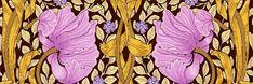 """Chloe"" - Плитка облицовочная 600х200 Painting, Art, Art Background, Painting Art, Kunst, Gcse Art, Paintings, Painted Canvas, Art Education Resources"