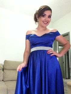 Blog Da Larissa Machado: LOOK DA BLOGUEIRA - FORMATURA