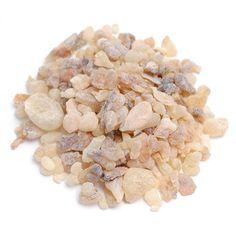 Premium Frankincense Resin