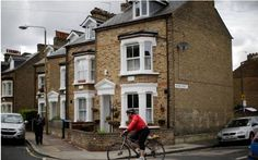 Bold solution to the housing crisis? Read more here http://www.cityam.com/221840/there-s-bold-solution-housing-crisis-if-councils-get-out-way