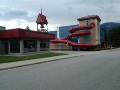 Revelstoke Aquatic Centre - All You Need to Know Before You Go - UPDATED 2018 (British Columbia) - TripAdvisor