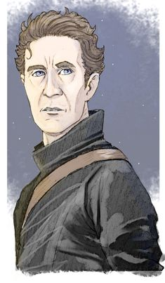 """""""now I'm just trying to figure out how his face works""""—inwonderunderground Eighth Doctor, Doctor Who, Doctor Costume, Eccentric, Tardis, Mystery, Romantic, My Love, Face"""