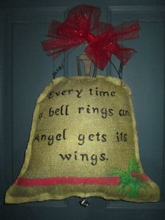 Christmas Song - Angel Gets Its Wings Lyrics | MetroLyrics