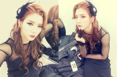 Ren at MBC Show! Music Core 400th Episode Special, backstage