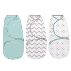 babies r us SwaddleMe Original Swaddle adjustable infant wrap has secure hook and loop closures for easy, safe swaddling. We know that when baby sleeps better, you sleep better