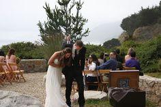 Fun wedding ceremony vows and script