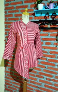 Alifia batik