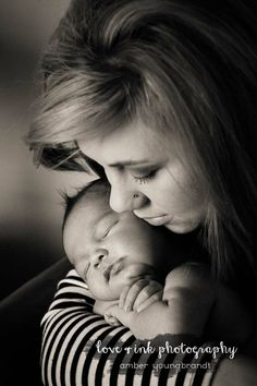 1000 Images About Love Amp Ink Photography On Pinterest