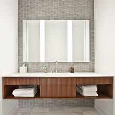 hotel chic inspiration on pinterest hotel bathrooms best hotels and modern bathrooms