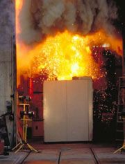 Want to Protect Yourself Against Arc Flash?