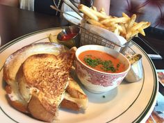 Wynwood Diner - Miami, FL, United States. Grilled cheese