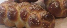 La Challah: cibo e tradizioni etniche, religiose e familiari | CipolleRosse.it