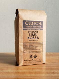 Coffee Labels, Palm Sugar, Coffee Roasting, Lemon Lime, Espresso, Brewing, Berries, Food, Coffee Carts