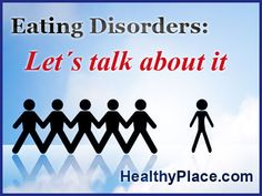 What are some controversies on the treatments of eating disorders?