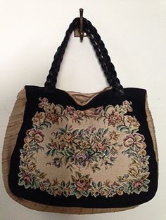 Shoulder Bag, Bags, Fashion, Dime Bags, Handbags, Moda, La Mode, Fasion, Lv Bags