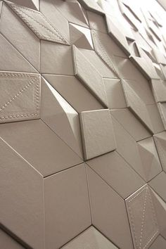 3d wall panels italia,pareti decorative,pannelli tridimensionali 3d