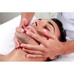 Haz que tu padre repare las energías de su cuerpo con este tratamiento de belleza y bienestar wellness que incluye masaje relajante, masaje facial e hidromasaje #DíaDelPadre