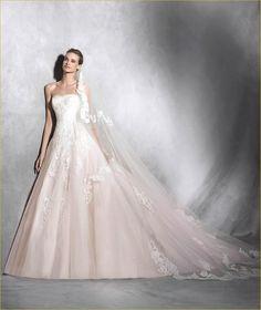 Wedding Dress Las Vegas Rent Best Of 55 Elegant Wedding Dress Rentals Las Vegas Rental Wedding Dresses, Dress Rental, Las Vegas Weddings, Fall Wedding Colors, Elegant Wedding Dress, One Shoulder Wedding Dress, Ball Gowns, Bride, Formal Dresses