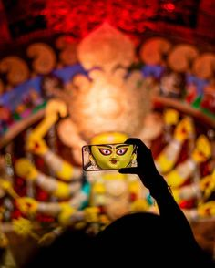 Durga Puja Image, Durga Maa, Lord Durga, Lord Shiva, Levitation Photography, Street Photography, Nature Photography, Hair Photography, Durga Puja Kolkata