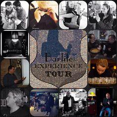 Danke an all die tollen Helfer Workshop, Helfer, Tours, Movie Posters, Movies, Thanks, Atelier, Films, Film