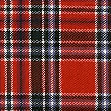 or aka Bain) Modern Tartan - would be cool to use in some way. Scottish Clans, Scottish Tartans, Tartan Fabric, Tartan Plaid, Scotland Castles, Plaid Fashion, Kilts, My Heritage, Cool Outfits