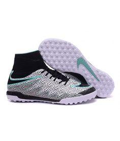 precio bajo sobornar auténtico En liquidación 36 Best Nike Hypervenom Phantom images | Nike, Football boots ...