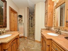 25316 Colorado Canyon - Chimney Oaks - Lake Travis