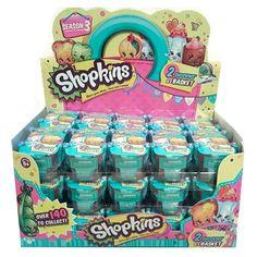#shopkins #season 3 www.shopkinsland.com