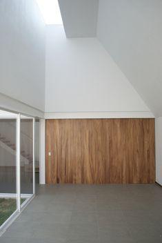 Galería de Casa Arenas / Estudio Macías Peredo - 4