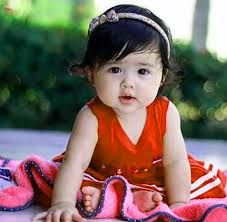 Cute Baby Whatsapp Dp Wallpaper Pics Images Cute Profile Pictures Profile Picture For Girls Cute Babies