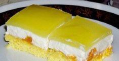 G 1, Vanilla Cake, Cheesecake, Deserts, Food, Cheesecakes, Essen, Postres, Meals