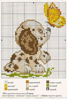 Thrilling Designing Your Own Cross Stitch Embroidery Patterns Ideas. Exhilarating Designing Your Own Cross Stitch Embroidery Patterns Ideas.