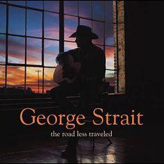 Run - George Strait
