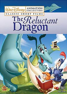 Disney Animation Collection Vol. 6