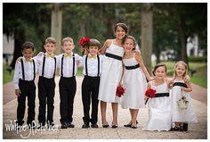 Tallahassee Wedding Photography Nashville Wedding Photography Franklin Wedding Photography Brentwood Wedding Photography #wedding #photography #nashvilleweddings #franklinweddings #tallahasseeweddings #whitneyfletcherphotography www.whitneyfletcherphotography.com Flower Girls