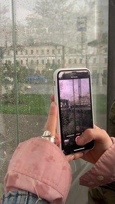 Applis Photo, Photo Dump, Aesthetic Photo, Aesthetic Pictures, Insta Photo Ideas, Teenage Dream, Instagram Story Ideas, Insta Story, Rainy Days