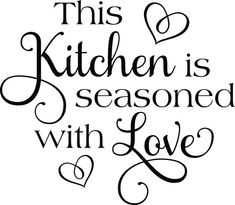 New kitchen wall decals quotes prayer Ideas quotes classroom quotes decals quotes decals kitchen quotes decals office Kitchen Wall Decals, Kitchen Vinyl, Kitchen Signs, Kitchen Art, Vinyl Wall Decals, Wall Stickers, Kitchen Quotes, Kitchen Words, Teacher Signs