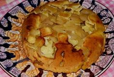 Prajitura simpla cu fructe #reteta  #desert Desert Recipes, Apple Pie, Deserts, Food, Apple Cobbler, Desserts, Dessert, Postres, Dessert Recipes