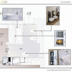 1000 images about proposte di arredo by casa da sogno on - Caldaia all interno dell appartamento ...