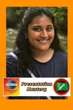 A Sunday Salute to Mahathi Kandimalla, who has completed level 1 of Presentation Mastery in #Toastmasters #Pathways! #d6tm #rochmn #rochestercvb #rochester_mn #minnesotas_rochester #rochmnchamber #becauserochester #dmcmn Friday Funnies, Good Humor, Pathways, Presentation, Sunday, Domingo, Paths, Walking Paths