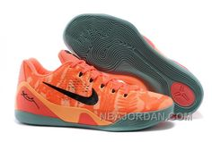 http://www.nbajordan.com/nike-kobe-9-em-peach-cream-bright-mango-cannon-medium-mint-top-deals.html NIKE KOBE 9 EM PEACH CREAM BRIGHT MANGO CANNON MEDIUM MINT TOP DEALS Only $160.00 , Free Shipping!