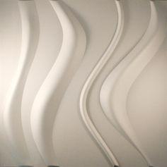 Pastilhart - Stefan 3D Relevo