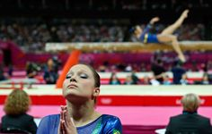 2012 London Olympics: The First 9 Days - In Focus - The Atlantic