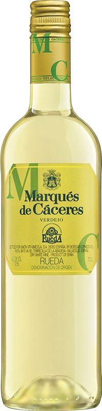 15WSP006-Marques-de-Caceres-Rueda.png 199×800 pixels