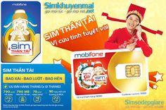 Dịch vụ sim số đẹp, Dịch vụ số mobifone, đăng ký tên chính tên chính chủ: Sim thần tài mobifone Sài gòn gọi miễn phí 790 phú...