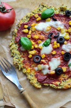Iftar, Mozzarella, Vegetable Pizza, Good Food, Vegetables, Ramadan, Diets, Blog, Vegetable Recipes